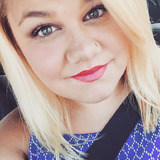 Shelby from Conway | Woman | 24 years old | Cancer