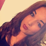April from Swindon | Woman | 23 years old | Virgo