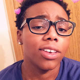 Jas from Waukegan | Woman | 25 years old | Leo