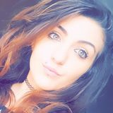 Elodiee from Montlucon | Woman | 21 years old | Virgo