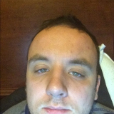 Ben from Bedford   Man   32 years old   Gemini