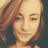 Crazykia from Erfurt | Woman | 24 years old | Virgo