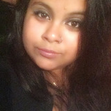 Lovelygee from White Plains | Woman | 26 years old | Aries