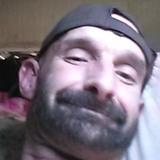 Rdubb from Burbank | Man | 36 years old | Scorpio