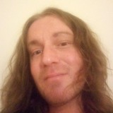 Tel from Sheringham   Man   38 years old   Libra