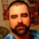 Bo from Pineville | Man | 40 years old | Virgo