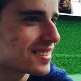 Mariof from Gloucester | Man | 25 years old | Virgo