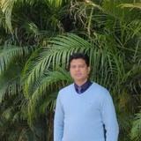 Joy from Amritsar   Man   38 years old   Virgo