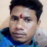 Raj from Amravati   Man   27 years old   Libra