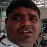 Saju from Doha | Man | 35 years old | Aries