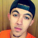 Denzel from Waynesboro | Man | 27 years old | Aquarius