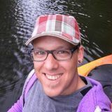Nicky from Fredericton | Man | 30 years old | Gemini