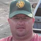 Lemmer from Crookston   Man   47 years old   Aries