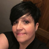 Mackintire from Tamworth | Woman | 50 years old | Aquarius