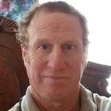 Bigred from Kansas City | Man | 58 years old | Aries