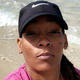 Jay from Glen Burnie | Woman | 41 years old | Taurus