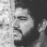 Vish from Tiruvalla | Man | 25 years old | Libra