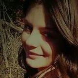 Skyelynn from Jasper | Woman | 21 years old | Scorpio