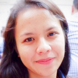 Vanila from Tangerang | Woman | 29 years old | Pisces