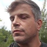 Zeek from Pawtucket | Man | 45 years old | Sagittarius