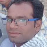 Vivek from Seoni Malwa   Man   25 years old   Taurus