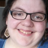 Cynth from Miramichi | Woman | 21 years old | Pisces