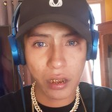 Nakoma from Cochrane | Man | 26 years old | Taurus