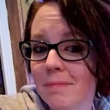Kibby from Osceola   Woman   36 years old   Cancer