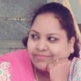 Lucky from Hyderabad | Woman | 24 years old | Gemini
