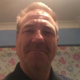Tonycar from Gillingham   Man   58 years old   Cancer