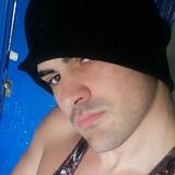 Edu from Peraleda de la Mata | Man | 26 years old | Gemini