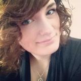 Sasuna from Russelsheim | Woman | 28 years old | Aquarius