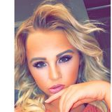 Kilizzle from Tuscaloosa | Woman | 21 years old | Taurus