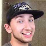 Crosa from Lansdale   Man   25 years old   Cancer
