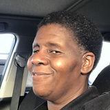 Elblibra from Brandon   Woman   46 years old   Libra