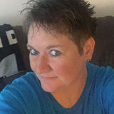Bluez from Hutchinson   Woman   49 years old   Scorpio