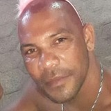 Edinho looking someone in Vila Velha, Estado de Espirito Santo, Brazil #6