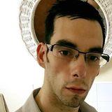 Jimi from Sevenoaks | Man | 33 years old | Scorpio