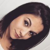 Rachypooo from Sarasota | Woman | 31 years old | Virgo