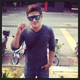 Vien from Setapak | Man | 32 years old | Cancer