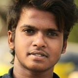 Bunny from Warangal | Man | 23 years old | Scorpio