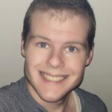 Historybuffah6 from American Fork | Man | 23 years old | Taurus