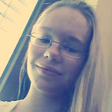 Aylin from Hildesheim | Woman | 23 years old | Cancer