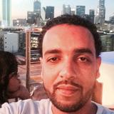 Tmoney from New Lenox | Man | 34 years old | Capricorn