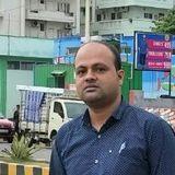 Amaresh from Chandrakona | Man | 33 years old | Capricorn