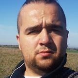 Eugenio from Amorebieta-Etxano   Man   28 years old   Capricorn