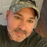Nicks from Fayetteville | Man | 51 years old | Aquarius