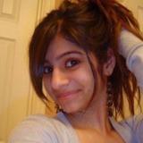 Chloerae from Buffalo | Woman | 23 years old | Sagittarius