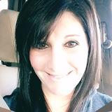 Erika from Columbus | Woman | 41 years old | Capricorn