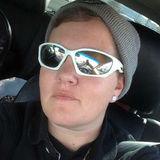 Aj from Henderson | Woman | 33 years old | Virgo